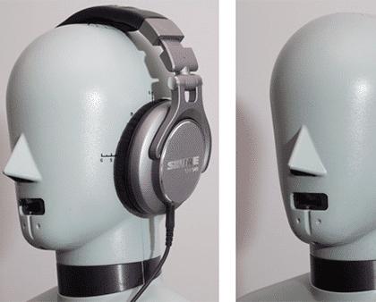Eliminando mitos sobre los audífonos Shure