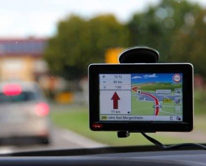 ADQUISICIÓN-DE-DATOS-USANDO-GPS