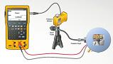 Cómo hacer pruebas en interruptores de presión