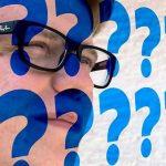 El papel de la incertidumbre en la calibración