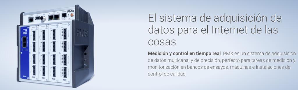 PMX-adquisidor-datos