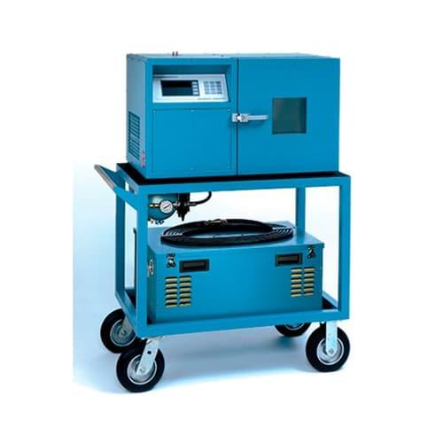 generador-humedad-2500–Thunder-Scientific
