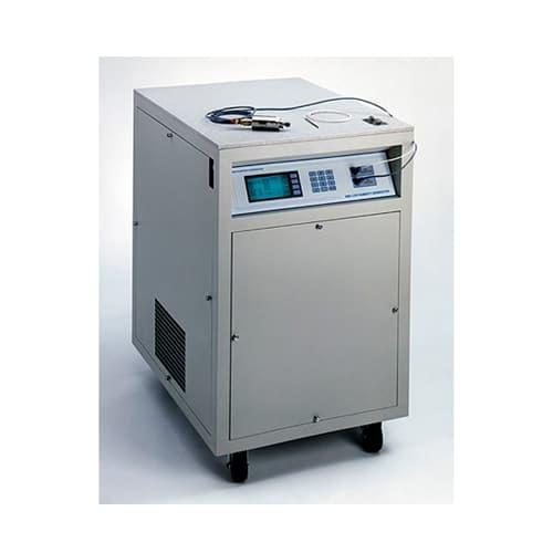 generador-humedad-3900–Thunder-Scientific