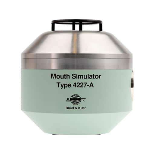 simulador-boca-4227-y-4227-A-B&K
