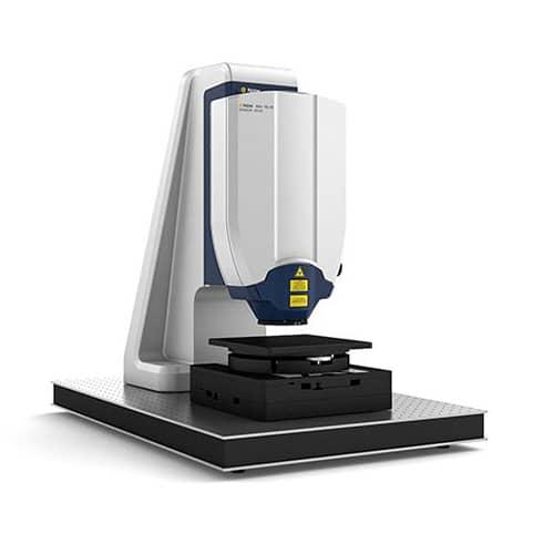 analizador-vibracion-microestructuras-MSA-100-3D -polytec