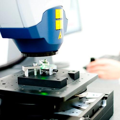 analizador-vibracion-microestructuras-MSA-100-3D