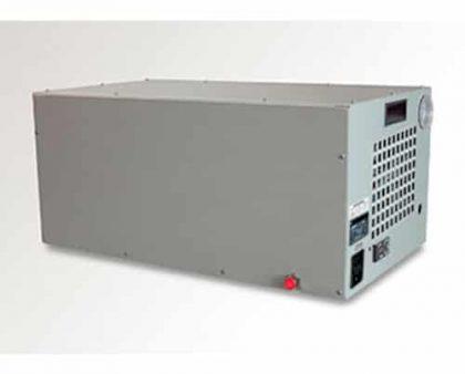 ACS1210-Thunder-Scientific
