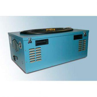 ACS2520-Thunder-Scientific