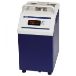 Baño-de-calibración-de-temperatura-CTB9100-Mensor