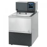 Baño-de-calibración-de-temperatura-CTB9400-CTB9500-Mensor