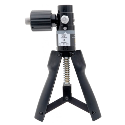 Bomba manual neumática MECP500 Martel