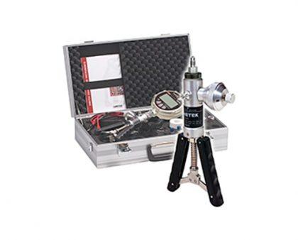 Bomba manual portable Serie T-900 Crystal