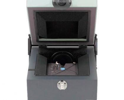 Caja anecoica de prueba 4232 Bruel & Kjaer