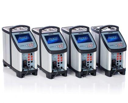 Calibrador-Temperatura-PTC
