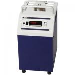 Calibrador-de-temperatura-portátil-CTM9100-150-Mensor