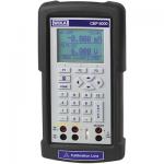 Calibrador-multifunción-CEP6000-Mensor