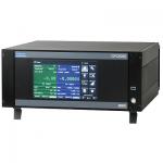 Controlador-de-presión-CPC6050-Mensor