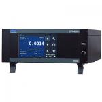 Controlador-de-presión-industrial-CPC4000-Mensor