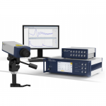 Controlador-vibrometro-OFV-5000