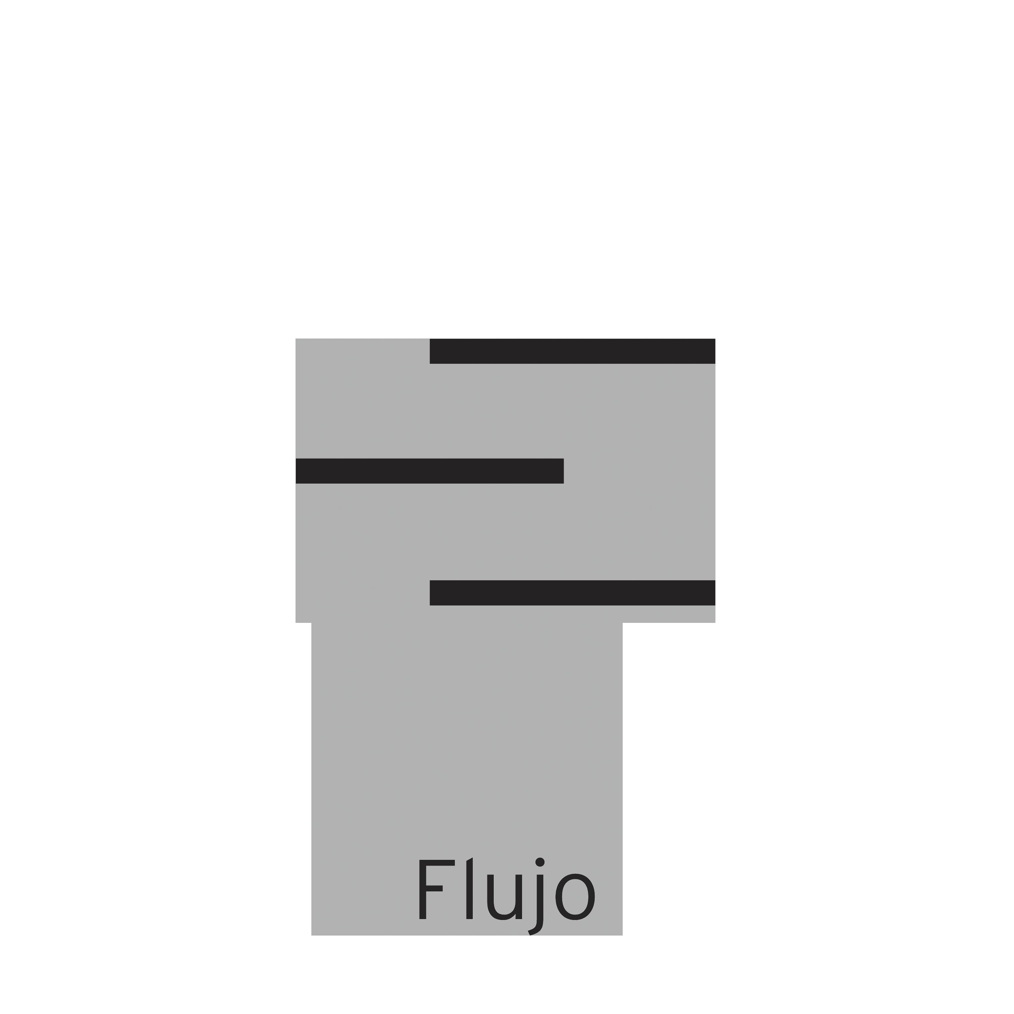Flujo