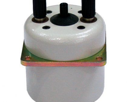 LDS-V101-01-BK