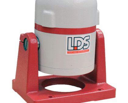 LDS-V406-BK