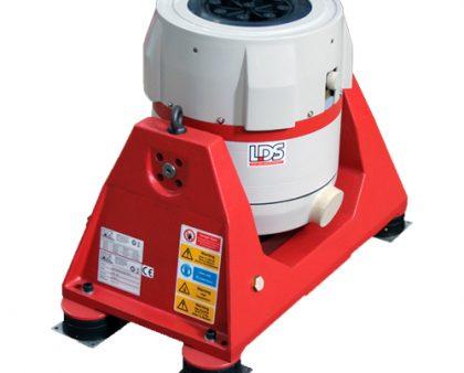 LDS-V450-01-BK