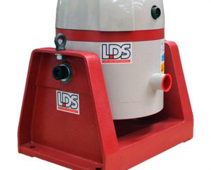 LDS-V455-01-BK