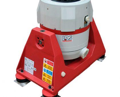 LDS-V650-BK