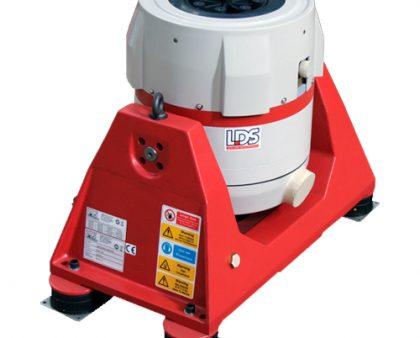 LDS-V721-01-BK