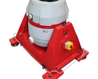 LDS-V780-01-BK