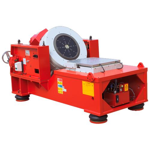 LDS-V875-LS-02-BK