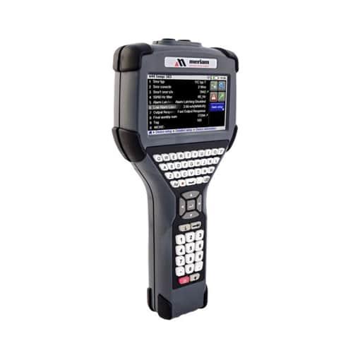 comunicador-MFC5150–Meriam