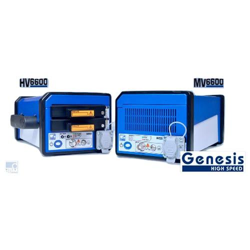 MV6600-HV6600-HBM
