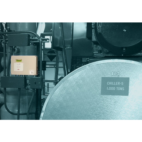 Flujómetros para líquidos: Flujo