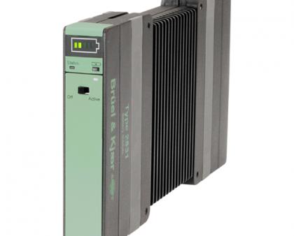 Modulo-de-bateria-Lan-xi-2831-Bruel-kjaer