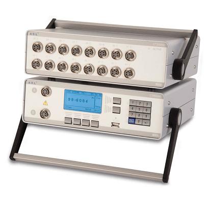Puente-termometrico-CTR5000-Mensor