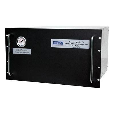 Rack-de-baja-presión-Modelo-73-Mensor