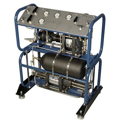 Rack-de-baja-presión-Modelo-74-Mensor