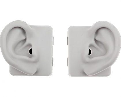 Simulador de oreja para HATS DZ-9773 y DZ-9774 Bruel & Kjaer
