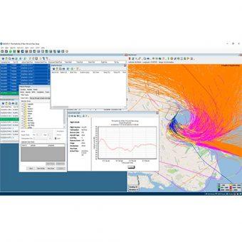Sistema-Supervisión-gestión-ruido-aeropuerto-ANOMS