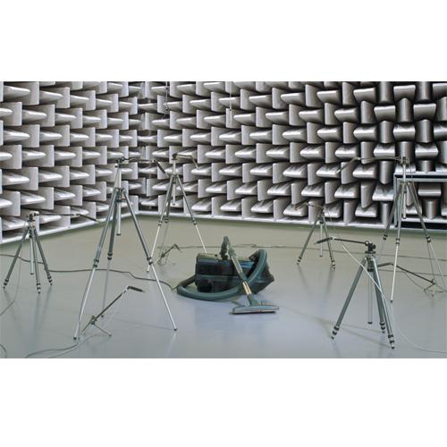 Software-emision-ruido-7799