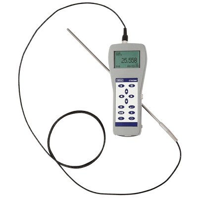 Termómetro-portátil-CTH7000-Mensor