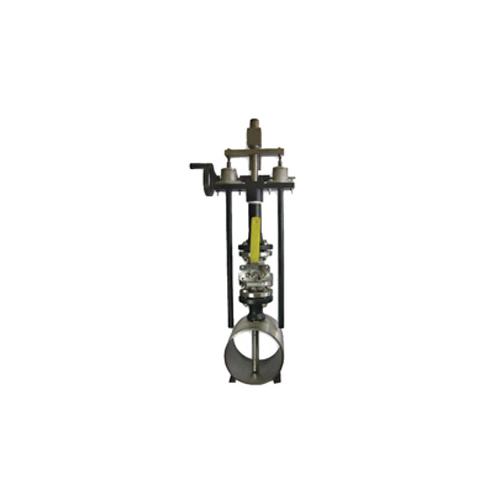 accutube-37L-meriam