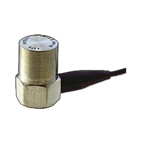 Acelerómetro miniatura 4375 Bruel & Kjaer