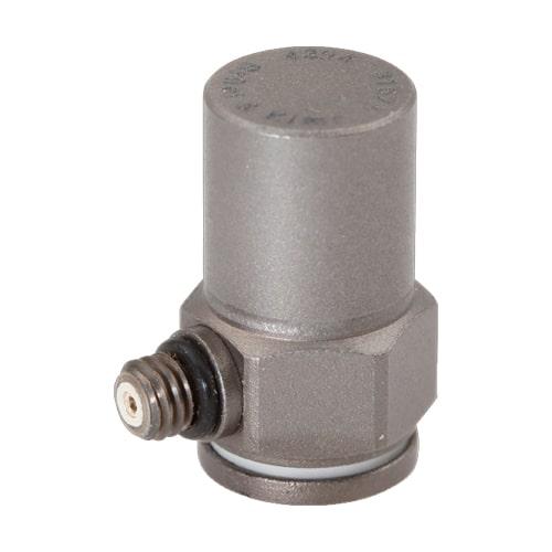 Acelerómetro IEPE miniatura 4394 Bruel & Kjaer