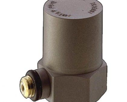 Acelerómetro de carga 4371 Bruel & Kjaer