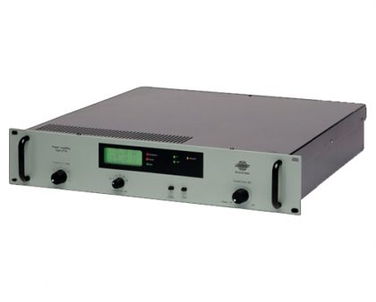 amplificador-potencia-2718-BK