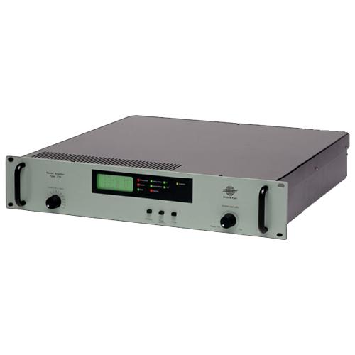 amplificador-potencia-2719-BK