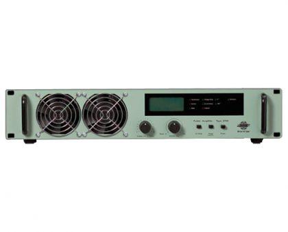amplificador-potencia-2720-BK